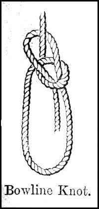 015_bowline_knot.jpg