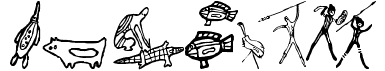 aboriginebats0.png
