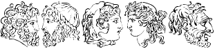 ancient_heads0.png