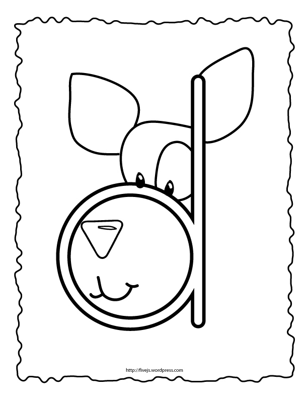 letter e coloring pages. to coloring sheets.