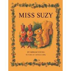 miss-suzy.jpg