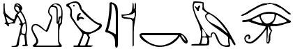 pharaoh_glyph0.png