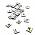 Alpha Letter Tiles