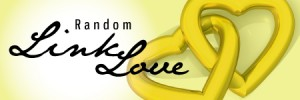 link_love