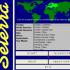 Seterra online Geography