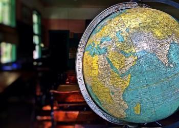 globe-967305_640
