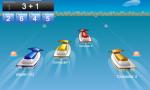 Math Online Games
