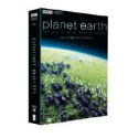 Planet Earth DVD