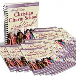 christiancsoption3b-lg