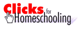 Clicks for Homeschooling