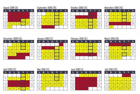 2009-2010-calendar
