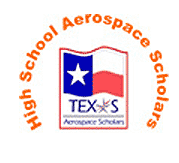 Texas Aerospace Scholars
