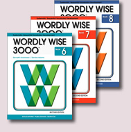 ww3k_3-comp