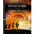 Free eBook: The Evolution of a Creationist, by Dr. Jobe Martin