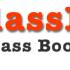 Bible Class Books online