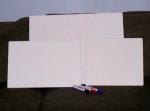 White Boards