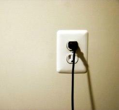 plug-2