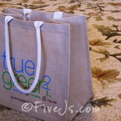 jute_shopping_bag