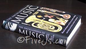 musicencyclopedia