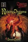 raising_dragons