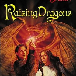 raising_dragons