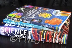 usbornescience