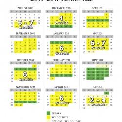 2010-11calendar