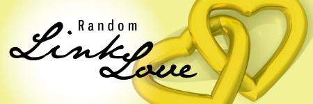 Random link of love