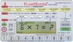 flashmaster