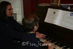 pianolessons-450x300