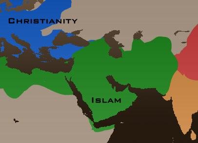 http___www.mapsofwar.com_images_Religion.swf