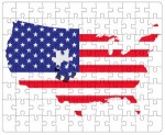 us_map_puzzle