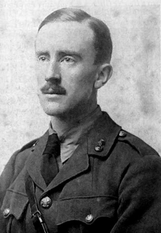 Tolkien_1916