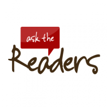 askthereaders_square