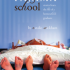 Pajama School (a book review)