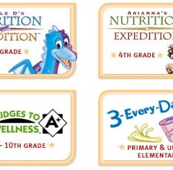 Activities_ Nutrition Explorations