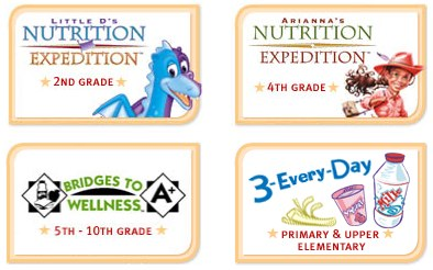 4th Grade Homeschool Curriculum Free