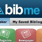 BibMe | Crunchbase |Bibme Works Cited