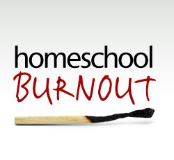 hs_burnout_square