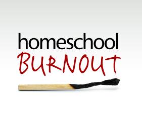 hs_burnout_square
