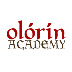 olorin_academy_featured