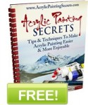 ebook-cover-med-free