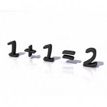 Math site