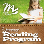 Masterbooks_SummerReadingProgram