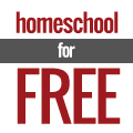 Free High-Quality Online Curriculum Resources for Homeschool