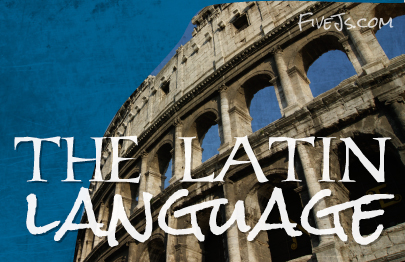 latin-language-large
