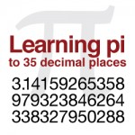 learn-pi-to-35