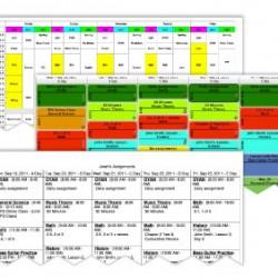 schedulethumb