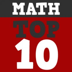 top-ten-math-thumb