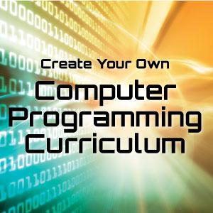 computer-square